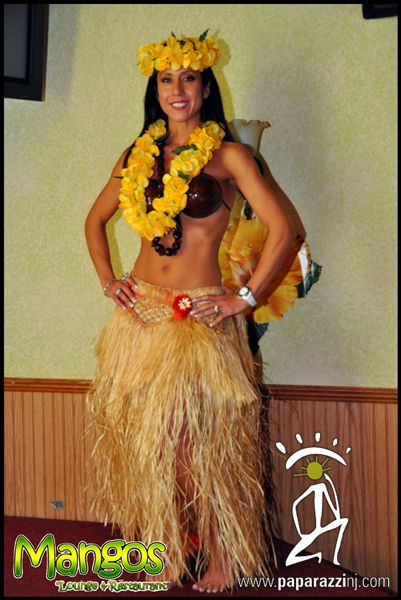 hula dancers Watch hula dance porn videos for free, here on pornhubcom sort movies by most relevant and catch the best hula dance movies now.